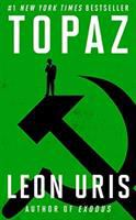 Cover image for Topaz