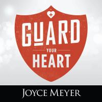 Cover image for Guard your heart