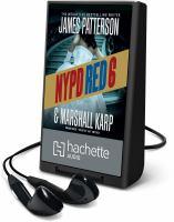 Imagen de portada para NYPD Red 6. bk. 6 [Playaway] : NYPD Red series