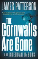 Cover image for The Cornwalls are gone [sound recording CD]