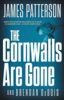 Imagen de portada para The Cornwalls are gone [sound recording CD]