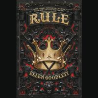 Cover image for Rule