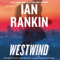 Cover image for Westwind [sound recording CD]