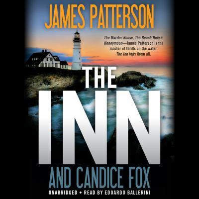 Imagen de portada para The inn [sound recording CD]