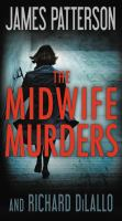 Cover image for The midwife murders [sound recording CD]
