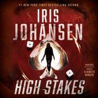 Imagen de portada para High stakes [sound recording CD]