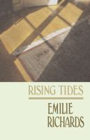 Cover image for Rising tides. Book 2