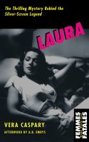 Cover image for Laura