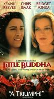 Cover image for Little Buddha