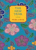 Imagen de portada para The new year : a novel