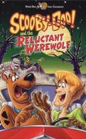 Cover image for Scooby-Doo! and the reluctant werewolf