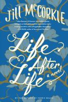Cover image for Life after life : a novel