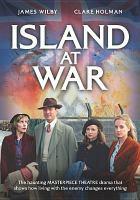 Imagen de portada para Island at war