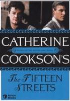 Cover image for The fifteen streets