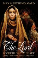 Cover image for The Lord looketh on the heart