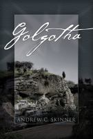 Cover image for Golgotha