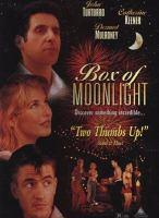 Imagen de portada para Box of moonlight [videorecording DVD]