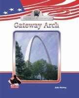 Imagen de portada para Gateway Arch