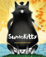 Cover image for SumoKitty