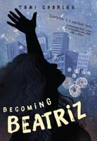 Cover image for Becoming Beatriz