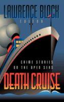 Imagen de portada para Death cruise : crime stories on the open seas