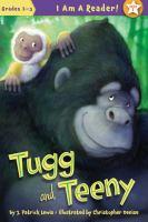Imagen de portada para Tugg and Teeny