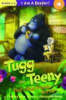 Imagen de portada para Tugg and Teeny. bk. 3 : that's what friends are for
