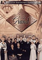 Cover image for The Grand