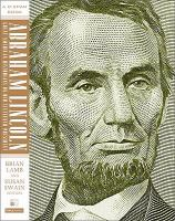 Cover image for Abraham Lincoln : great American historians on our sixteenth president