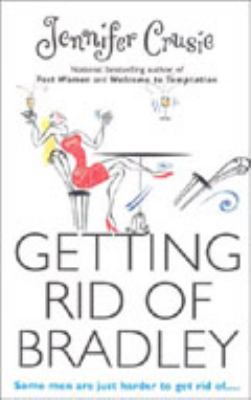 Cover image for Getting rid of Bradley