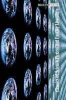 Imagen de portada para Classics of science fiction and fantasy literature
