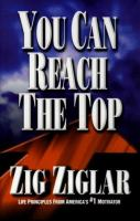 Cover image for You can reach the top