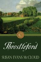 Cover image for Throstleford