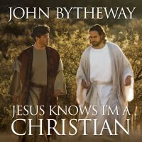Cover image for Jesus knows I'm a Christian