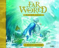 Imagen de portada para Water keep. bk. 1 Farworld series