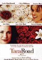 Imagen de portada para Tara Road