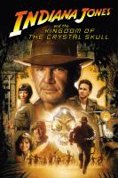 Cover image for Indiana Jones and the kingdom of the crystal skull. Vol. 4 [graphic novel] : Indiana Jones series