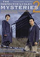 Imagen de portada para The Inspector Lynley mysteries. Season 2, Complete