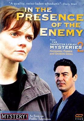 Imagen de portada para The Inspector Lynley mysteries. Season 2, Disc 2 In the presence of the enemy
