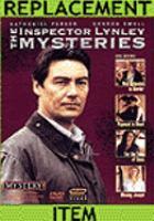 Imagen de portada para The Inspector Lynley mysteries. Season 2, Disc 4 Deception on his mind