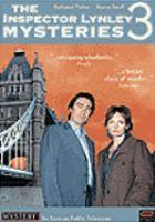 Imagen de portada para The Inspector Lynley mysteries. Season 3, Complete