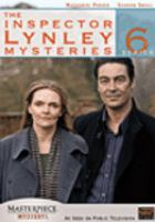 Cover image for The Inspector Lynley mysteries. Season 6, Disc 2 Know thine enemy