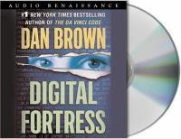 Imagen de portada para Digital fortress