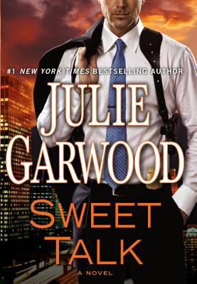 Cover image for Sweet talk. bk. 10