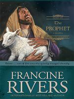 Cover image for The prophet. bk. 4 : Sons of encouragment series