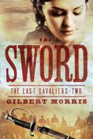 Cover image for The sword bk. 2 : Last cavaliers