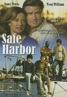 Cover image for Safe Harbor