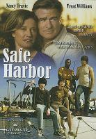 Imagen de portada para Safe Harbor
