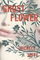 Cover image for Ghost flower