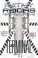 Cover image for Terminal. bk. 5 : Virals series